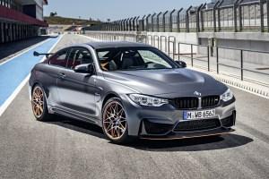 2016 BMW M4 GTS (38)