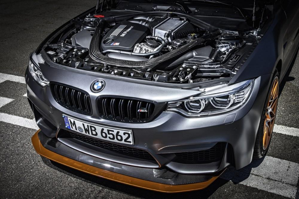 2016 BMW M4 GTS (42)