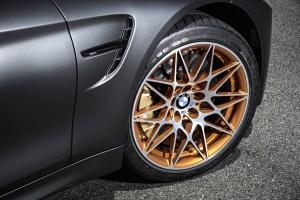 2016 BMW M4 GTS (43)