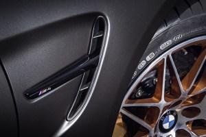 2016 BMW M4 GTS (45)