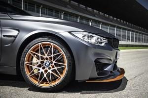 2016 BMW M4 GTS (46)