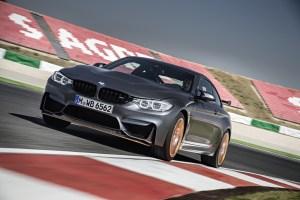 2016 BMW M4 GTS (5)