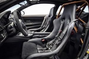 2016 BMW M4 GTS (58)