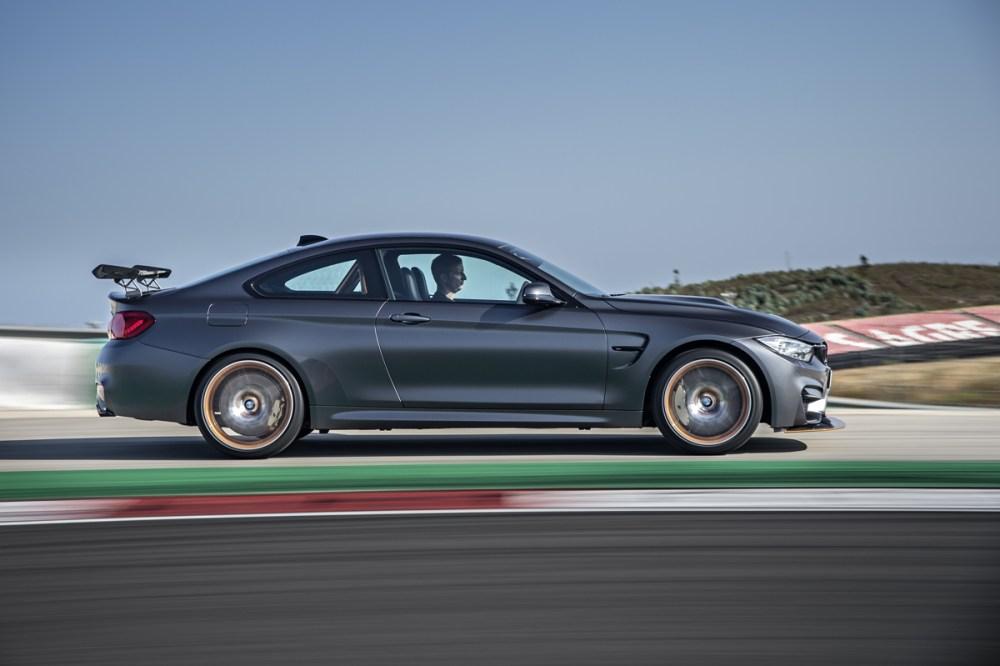 2016 BMW M4 GTS (8)