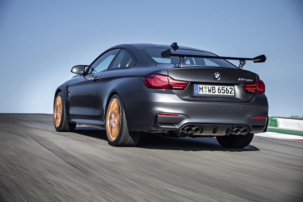 2016 BMW M4 GTS (9)