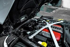 GigerCars Dodge Viper GTS R710