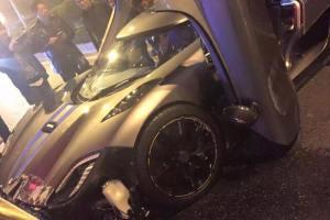 Koenigsegg Agera R Crash (2)
