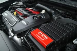 MTM RS3 8V