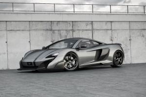 WheelsandMore McLaren 675LT