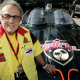 featured george barris