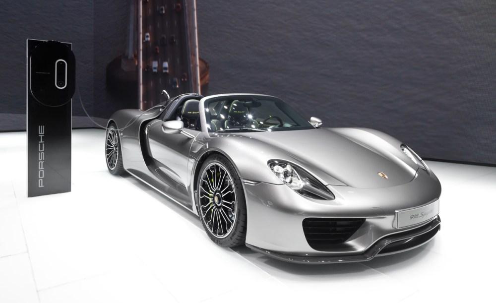 Porsche_918_Spyder_IAA_2013