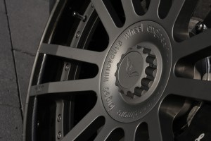 WheelsandMore Ferrari 488 GTB Settecento-Trenta