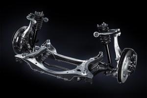 Lexus LC 500 (50)