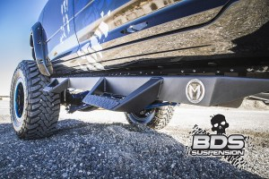 Fade to Black RAM 3500 by Off Road Outlaws (38)