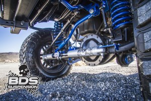 Fade to Black RAM 3500 by Off Road Outlaws (40)
