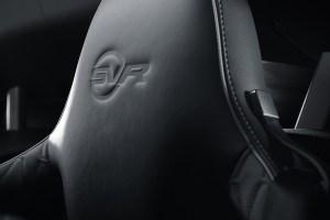 Jaguar F-Type SVR (45)