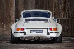 KAGE RETRO Porsche 911 (11)