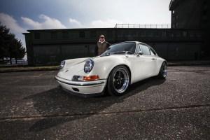 KAGE RETRO Porsche 911 (19)