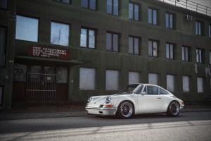 KAGE RETRO Porsche 911 (21)