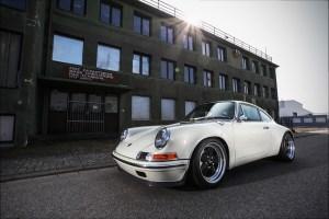 KAGE RETRO Porsche 911 (22)