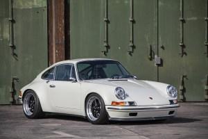 KAGE RETRO Porsche 911 (23)