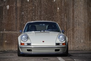 KAGE RETRO Porsche 911 (4)