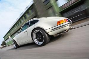KAGE RETRO Porsche 911 (40)