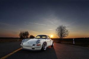 KAGE RETRO Porsche 911 (42)