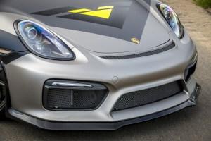Vorsteiner Porsche Cayman GT4 (51)