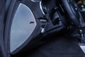 ABT Sportsline Audi RS3