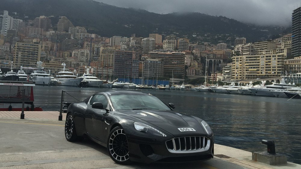 VengeanceMonaco15