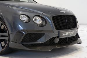 Startech Bentley