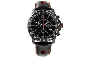 Chelsea Truck Company Driver's Watch
