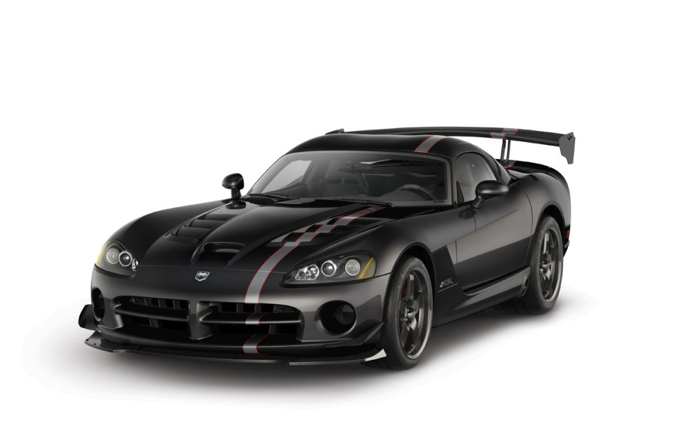 2010_Viper_Coupe_ACR_Voodoo-Editiong621n4nvb59fhkd89d9eps937n