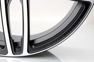 G-Power BMW X5 M (8)