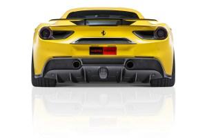 Novitec Rosso Ferrari 488 GTB (17)