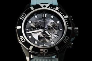 Watch-4
