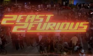 Every Shift from the Fast & Furious