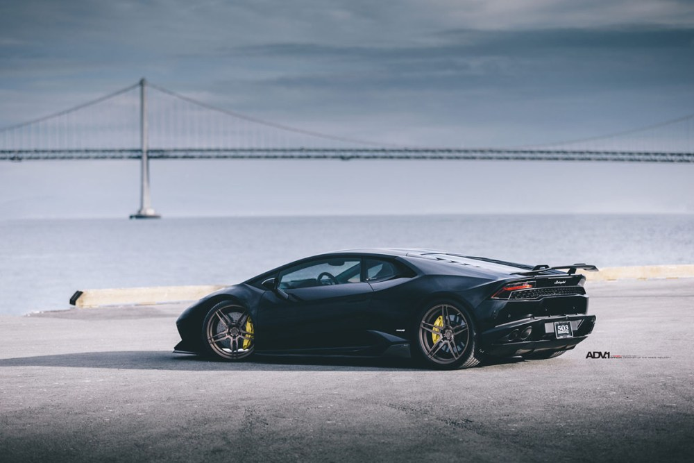 black-lamborghini-huracan-lp610-4-tuned-bronze-split-5-spoke-adv1-wheels-performance-rims-a