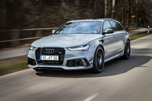 RS6 1 of 12