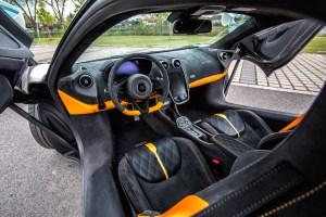 Prior Design McLaren 570S PD1