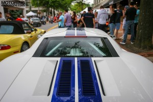 2017 Gold Coast Concours Bimmerstock (142)
