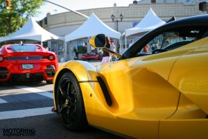 2017 Gold Coast Concours Bimmerstock (166)