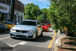 2017 Gold Coast Concours Bimmerstock (31)