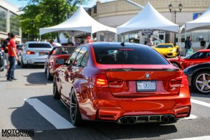 2017 Gold Coast Concours Bimmerstock (33)