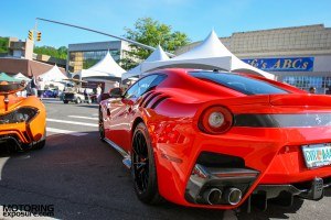 2017 Gold Coast Concours Bimmerstock (4)