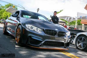 2017 Gold Coast Concours Bimmerstock (41)