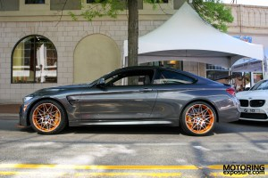 2017 Gold Coast Concours Bimmerstock (46)