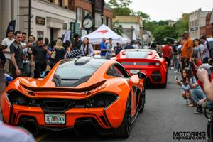 9th annual gold coast concours bimmerstock