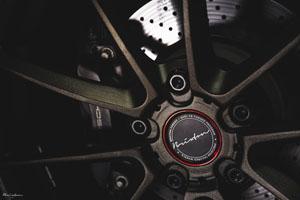 Boxster S WR3 Ultrasport+
